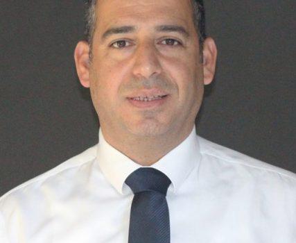עורך דין ענאן חמאם