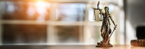 Enduring-power-of-attorney-Lawyer